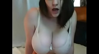 youthfull girls webcam very nice huge tits jollycamgirls.com