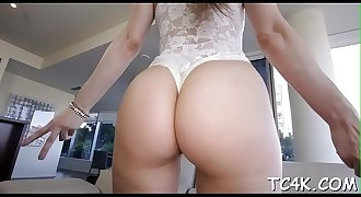 Lucy Tyler In Fresh Teen Curves Mov