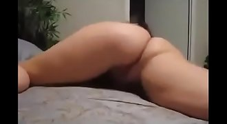 thick ass babe twerks naked - Live sluts at Camspicy.com