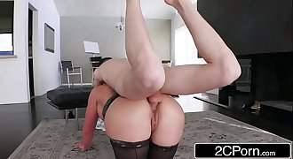 Cool Sex Positions #25 Eva Notty, Phoenix Marie, Courtney Taylor, Cali Carter
