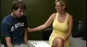 jodi west shy guy handjob