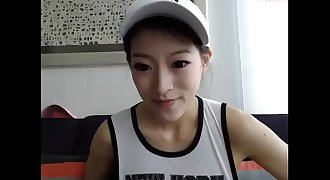 asia fox 160526 0914 female chaturbate
