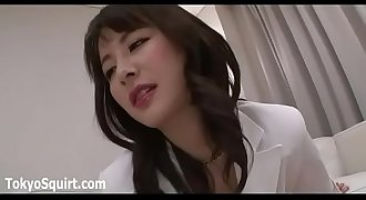 Pussy Lick Japan Porn 9177