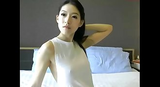 asia fox 160526 0423 couple chaturbate